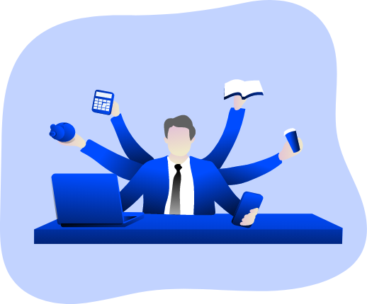 Nominate a Project Manager